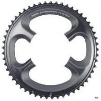 FC-6800 CHAINRING