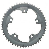 SHIMANO FC-4600 CHAINRING 52T B-TYPE