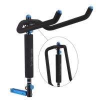 EZIGRIP 4 BIKE RACK FOLDING PRONG - 150MM OFFSET