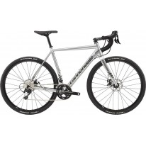 2018 CANNONDALE CAADX 105