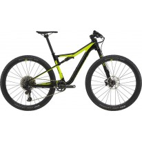 2018 CANNONDALE SCALPEL-SI 1