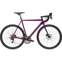 2018 CANNONDALE CAAD12 DISC DURA-ACE