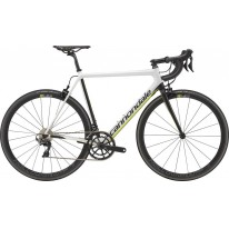 2018 CANNONDALE SUPERSIX EVO DURA-ACE LAST ONE!