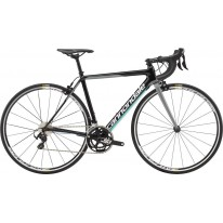 2018 CANNONDALE SUPERSIX EVO WOMEN'S 105