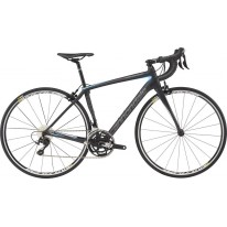2018 CANNONDALE SYNAPSE CARBON WOMEN'S 105