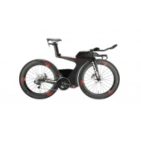 CERVELO P5X E-TAP UNBELIEVABLE! LAST ONE! BELOW CO