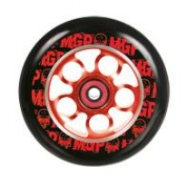 MGP 110MM AERO CORE WHEELS