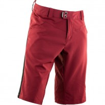 RACE FACE INDY SHORTS PORT