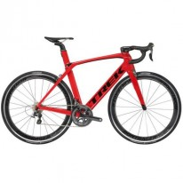 TREK MADONE DURA-ACE CUSTOM H2