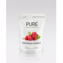 PURE - ENDURANCE HYDRATION