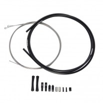 SRAM SLICKWIRE PRO XL ROAD BRAKE CABLE KIT