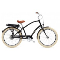 ELECTRA TOWNIE GO! MEN'S 26