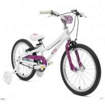 BYK BIKE E350 GIRLS