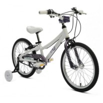 BYK BIKE E-350X3I GIRLS