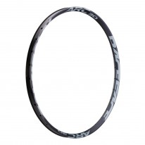 RACE FACE ARC 35 RIM