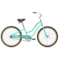 SE BIKES RIP STYLE LADIES MINT
