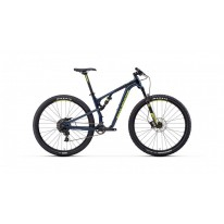 2018 ROCKY MOUNTAIN ELEMENT A30 IN