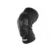 LEATT 3DF AIRFLEX PRO - KNEE GUARD