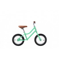 REID GIRLS VINTAGE BALANCE BIKE