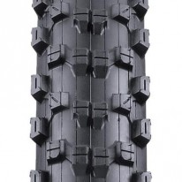 KENDA TYRE NEVEGAL PRO FOLD 26X1.95  BLACK