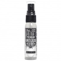 RIDERCARE MUC-OFF ANTI-FOG TREATMENT  35ML INDENT