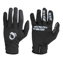 PEARL IZUMI GLOVES THERMAL LITE BLACK RANGE