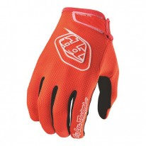 TROY LEE DESIGNS AIR GLOVE ORANGE