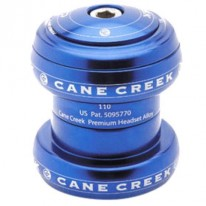 CANE CREEK 110 HEADSETS