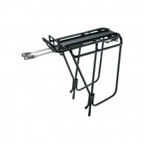 TOPEAK SUPER TOURIST REAR CARRIER RACK