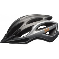 2018 BELL WOMEN'S COAST JOY RIDE MIPS HELMET