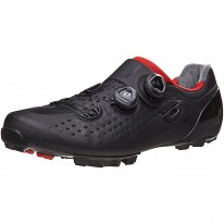 SHIMANO S-PHYRE XC9 MTB SHOES
