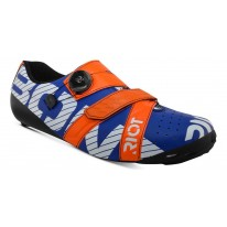 BONT RIOT + ROAD SHOES