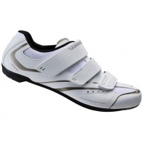 SHOE SHIM ROAD-SPORT WR42-WOMEN WHT