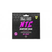 MUC-OFF NANOTUBE DURA-ACE 11-SPEED CHAIN