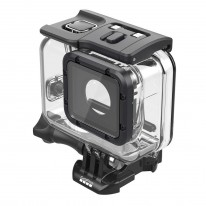 GOPRO SUPER SUIT (ÜBER PROTECTION + DIVE HOUSING H