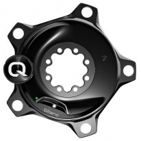 QUARQ DZERO POWERMETER SPIDER ASSEMBLY