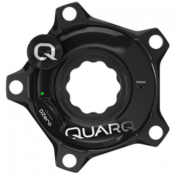 QUARQ DZERO POWER METER SPIDER FOR SPECIALIZED