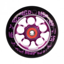MGP 100MM AERO CORE WHEELS