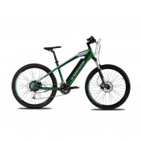 SMART MOTION CATALYST GREEN 14.5AH