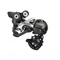 RD-M820 REAR DERAILLEUR SAINT SHADOW+ SHORT 1X10 M