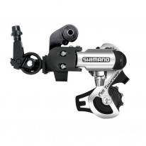 RD-FT35 REAR DERAILLEUR 6/7-SPEED AXLE MOUNT