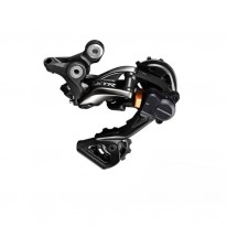 SHIMANO XTR SHADOW+ REAR DERAILLEUR RD-M9000 11-SPEED