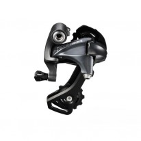 RD-6800 REAR DERAILLEUR ULTEGRA 11-SPEED