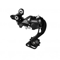 SHIMANO XT SHADOW+ REAR DERAILLEUR RD-M786