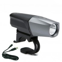 PDW LARS ROVER USB FRONT LIGHT