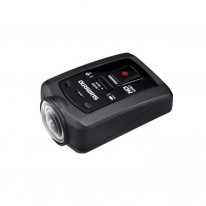 SHIMANO SPORTS CAMERA VIDEO RECORDER FULL HD