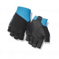 GIRO ZERO CS GLOVES BLUE