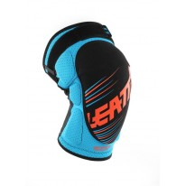 2018 3DF 5.0 KNEE GUARD