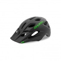 2018 GIRO TREMOR MIPS YOUTH HELMET