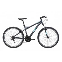 REID WOMEN'S ECLIPSE MOUNTAIN BIKE